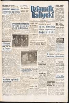 Dziennik Bałtycki, 1959, nr 118