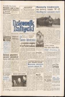 Dziennik Bałtycki, 1959, nr 120