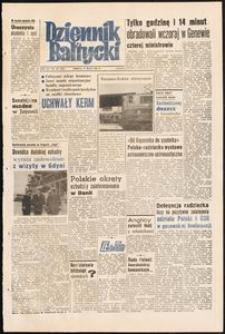 Dziennik Bałtycki, 1959, nr 122
