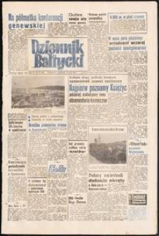 Dziennik Bałtycki, 1959, nr 123