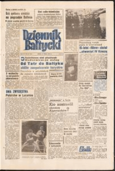 Dziennik Bałtycki, 1959, nr 125