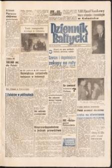 Dziennik Bałtycki, 1959, nr 128