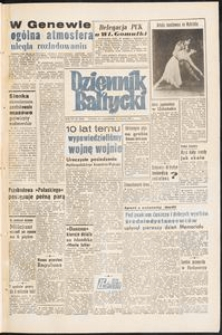 Dziennik Bałtycki, 1959, nr 141