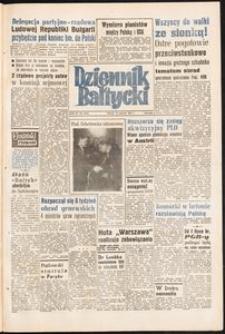 Dziennik Bałtycki, 1959, nr 142