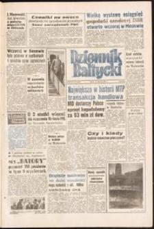 Dziennik Bałtycki, 1959, nr 143