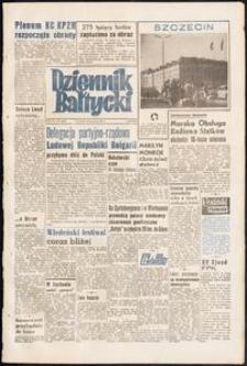 Dziennik Bałtycki, 1959, nr 150