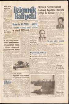 Dziennik Bałtycki, 1959, nr 151