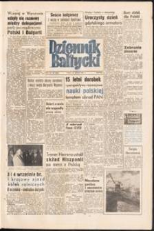 Dziennik Bałtycki, 1959, nr 152