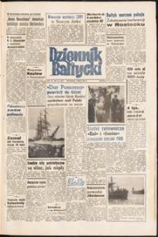 Dziennik Bałtycki, 1959, nr 156