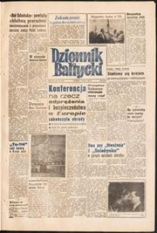 Dziennik Bałtycki, 1959, nr 160