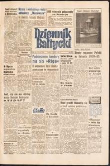 Dziennik Bałtycki, 1959, nr 161