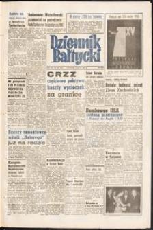 Dziennik Bałtycki, 1959, nr 162