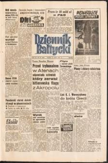 Dziennik Bałtycki, 1959, nr 163