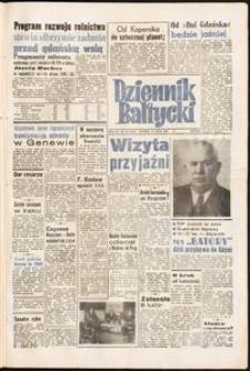 Dziennik Bałtycki, 1959, nr 166