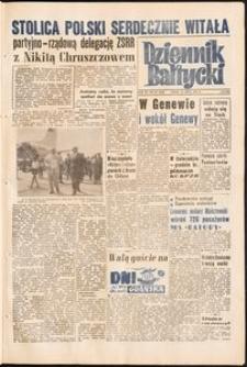 Dziennik Bałtycki, 1959, nr 167