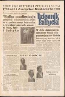 Dziennik Bałtycki, 1959, nr 170