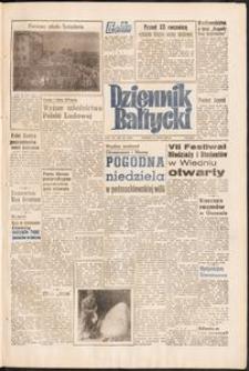 Dziennik Bałtycki, 1959, nr 178