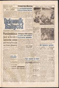 Dziennik Bałtycki, 1959, nr 182