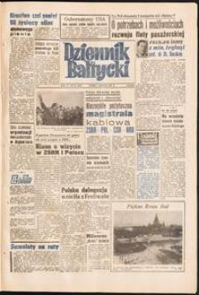 Dziennik Bałtycki, 1959, nr 187