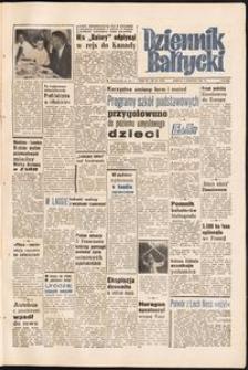 Dziennik Bałtycki, 1959, nr 188
