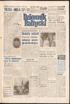 Dziennik Bałtycki, 1959, nr 195