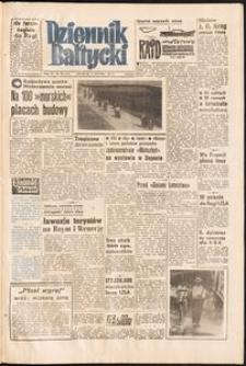 Dziennik Bałtycki, 1959, nr 198