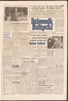 Dziennik Bałtycki, 1960, nr 59