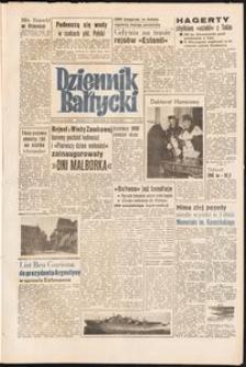 Dziennik Bałtycki, 1960, nr 141