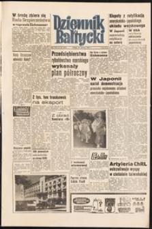 Dziennik Bałtycki, 1960, nr 146