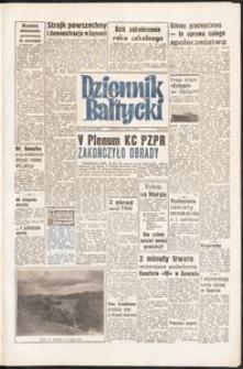 Dziennik Bałtycki, 1960, nr 150