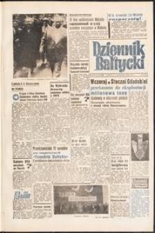 Dziennik Bałtycki, 1960, nr 159