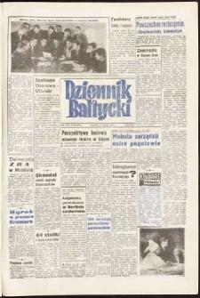 Dziennik Bałtycki, 1960, nr 288
