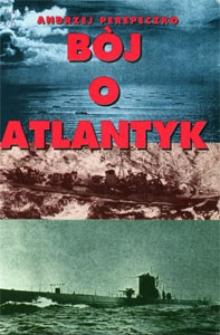 Bój o Atlantyk