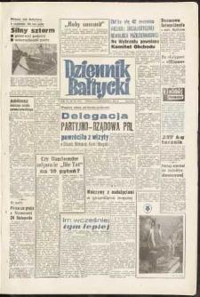 Dziennik Bałtycki, 1959, nr 254
