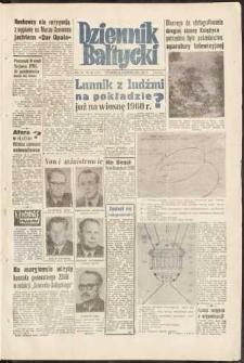 Dziennik Bałtycki, 1959, nr 258