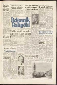 Dziennik Bałtycki, 1959, nr 260