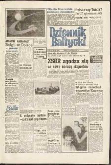 Dziennik Bałtycki, 1959, nr 263