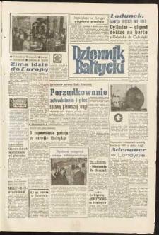 Dziennik Bałtycki, 1959, nr 275