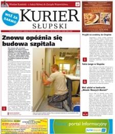 Kurier Słupski, 2010, nr 8