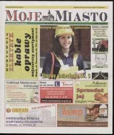 Moje Miasto : bezpłatny słupski dwutygodnik, 2011, nr 14