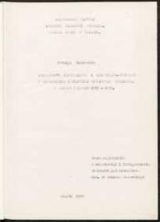 Działalność informacyjna i kulturalno-oświatowa w Wojewódzkiej i Miejskiej Bibliotece Publicznej w Słupsku w latach 1975-1979 : [praca magisterska]