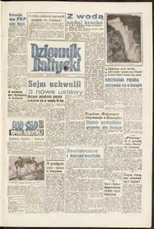 Dziennik Bałtycki, 1959, nr 295