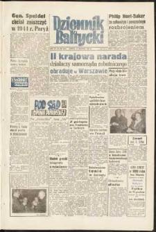 Dziennik Bałtycki, 1959, nr 296