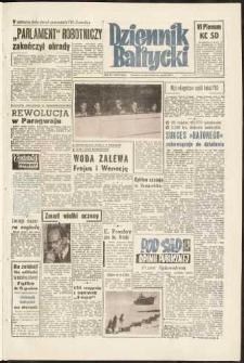 Dziennik Bałtycki, 1959, nr 297