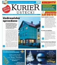 Kurier Ustecki, 2009, nr 24