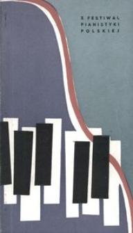 Festiwal Pianistyki Polskiej (10 ; 1976 ; Słupsk)
