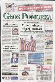Głos Pomorza, 2001, luty, nr 41