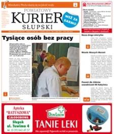 Powiatowy Kurier Słupski, 2010, nr 5