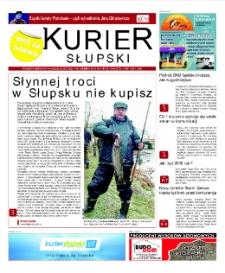 Kurier Słupski, 2010, nr 52