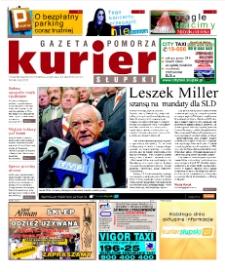 Kurier Słupski Gazeta Pomorza, 2011, nr 14